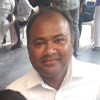 Pradeep J