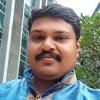 Prasahnt Gaikwad