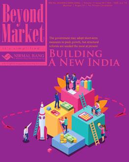 Beyond Market - Nirmal Bang