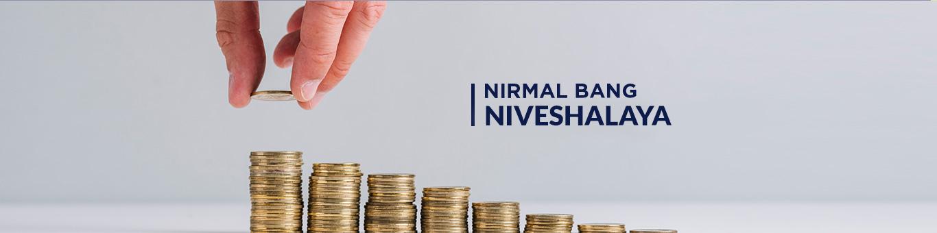 Nirmal Bang Niveshalaya